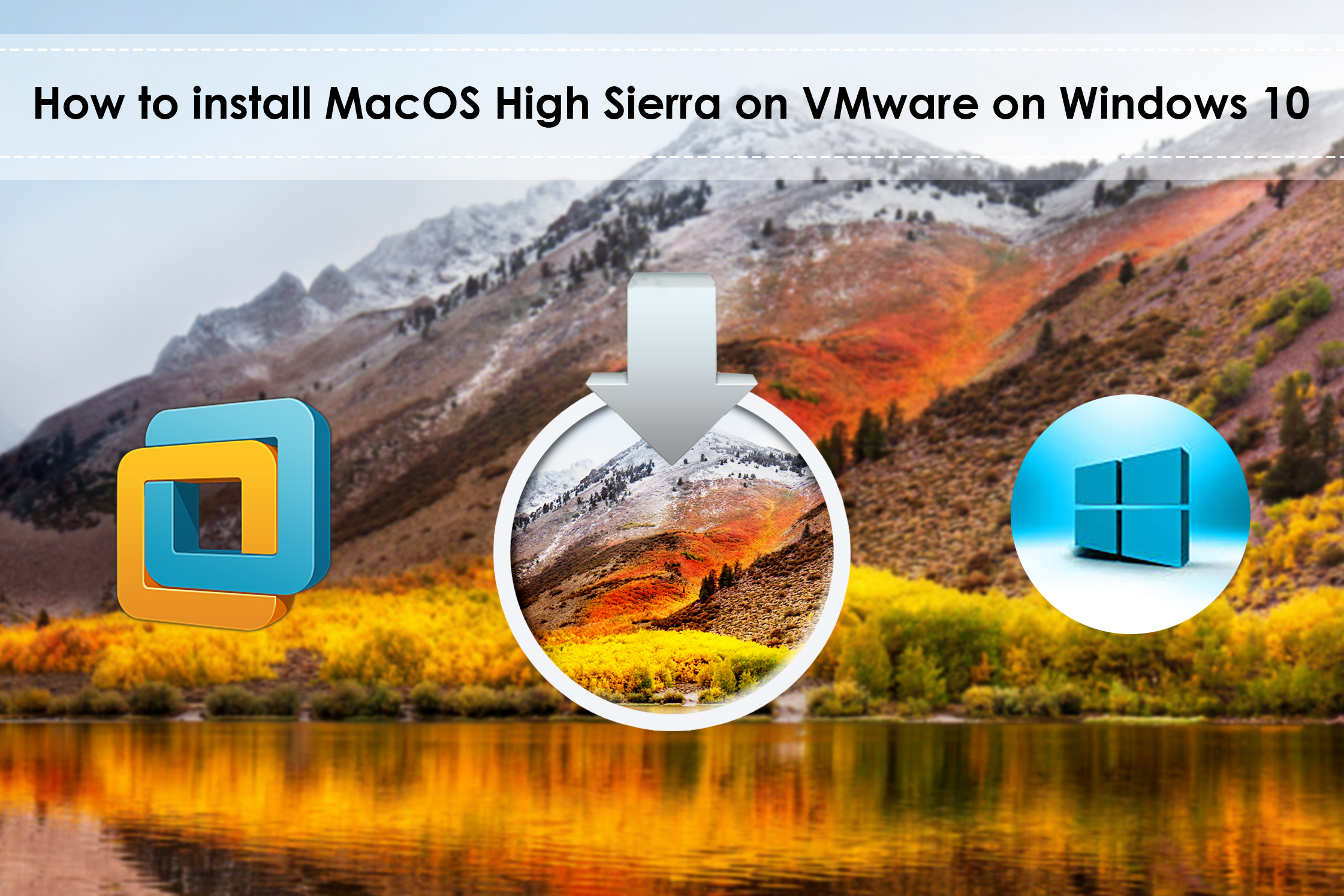 vmware download for mac os sierra