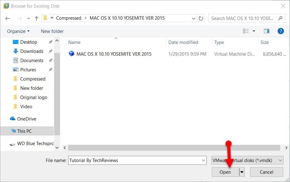 mac os x 10 10 yosemite free download dmg Free Downloads ▷▷