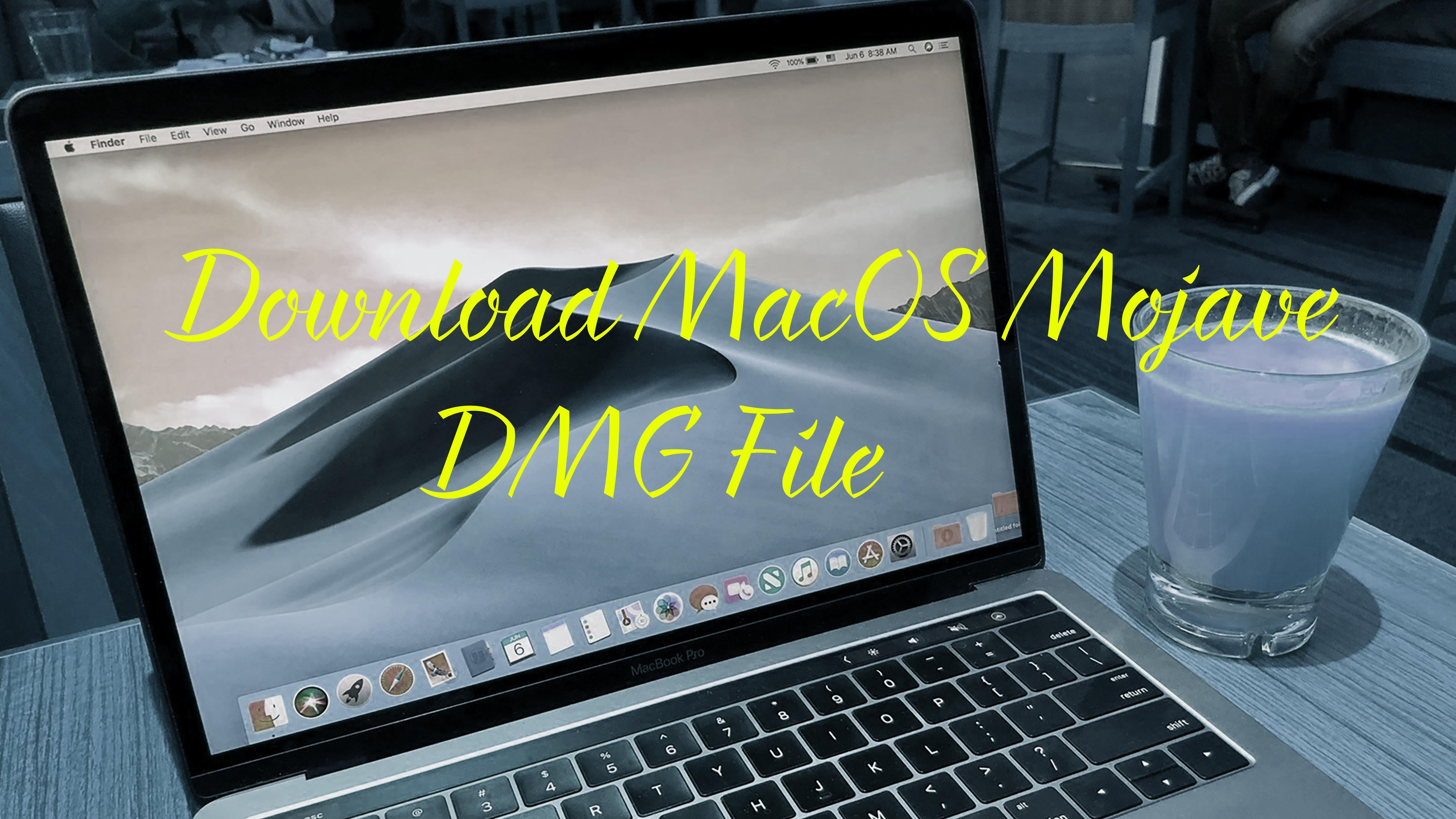 Download macos high sierra full dmg | Peatix