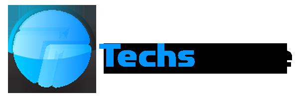 TechSprobe
