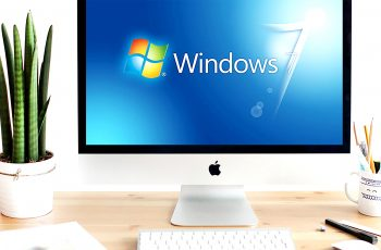 How to install Windows 10 on Mac without Boot Camp